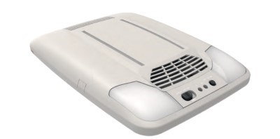 Air Purifier for Vans